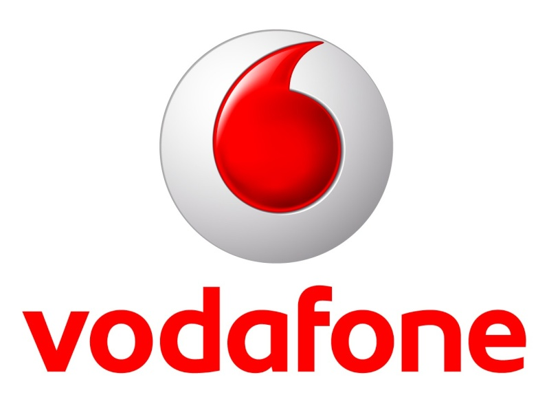 Come leggere gli MMS su Vodafone.it Vodafo10