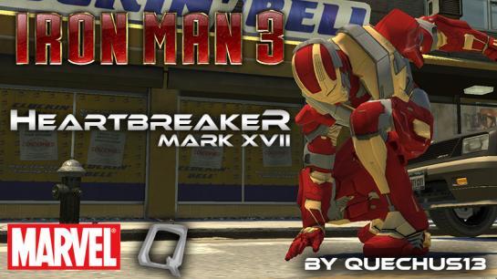 Mod Iron Man 3 su GTA IV Vy1lkn10
