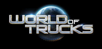 Novità su World of Trucks: che cosa ci aspetta Wotr_l11