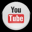 """Il """"Mi sento fortunato"""" adesso anche su Youtube Youtub10"""