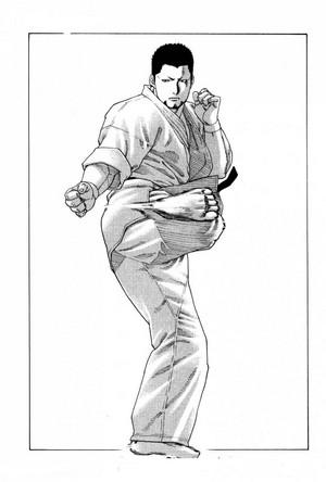 Venez comme vous êtes  Karate10