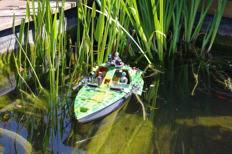Team Swamp  Imgp6656