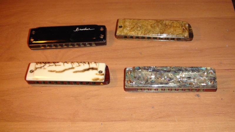 Photos harmonicas Brodur - Page 12 Brodur12