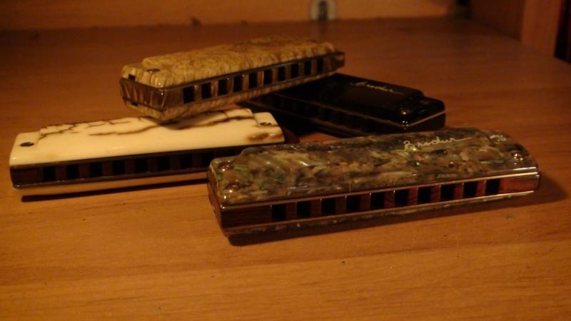 Photos harmonicas Brodur - Page 12 Brodur13