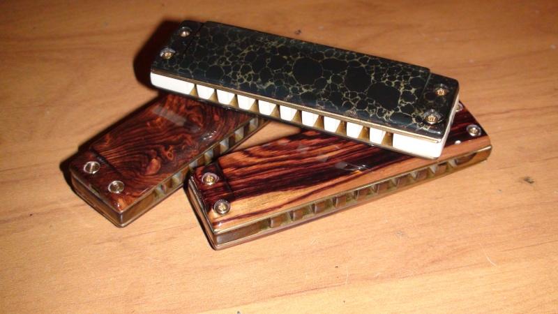 Photos harmonicas Brodur - Page 12 Brodur14