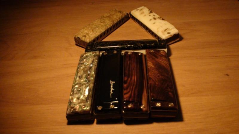 Photos harmonicas Brodur - Page 12 Brodur15