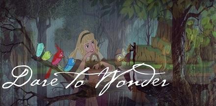 Les Disney Princesses (+ Elsa et Anna) [Topic Unique] Aurora10