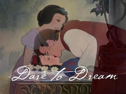 Les Disney Princesses (+ Elsa et Anna) [Topic Unique] Blanch10
