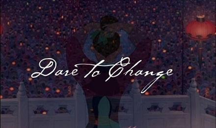Les Disney Princesses (+ Elsa et Anna) [Topic Unique] Mulan10