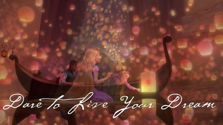 Les Disney Princesses (+ Elsa et Anna) [Topic Unique] Raipon10