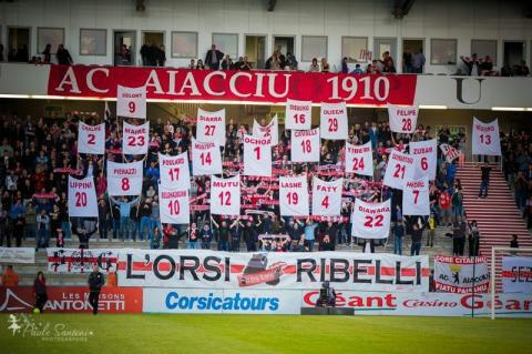 [2012/2013]AIACCIU-TROYES Acatro10