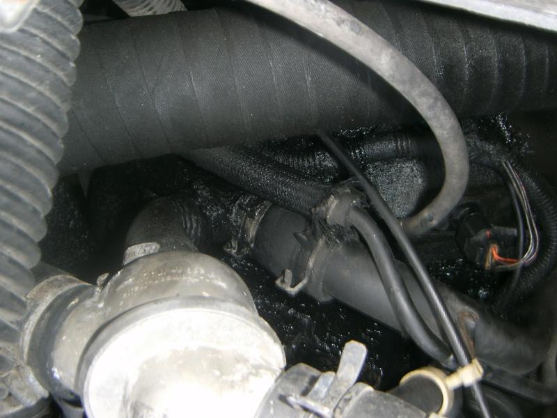 laver un moteur de S2 Td  ? Sale110