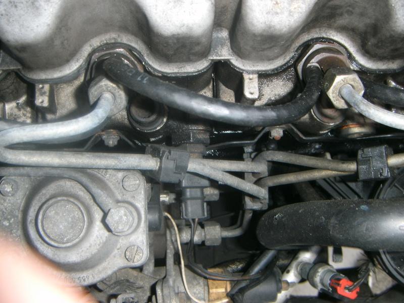 laver un moteur de S2 Td  ? Sale210