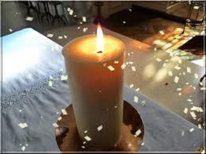 Neuvaine et prières à l'Esprit Saint 5311_310