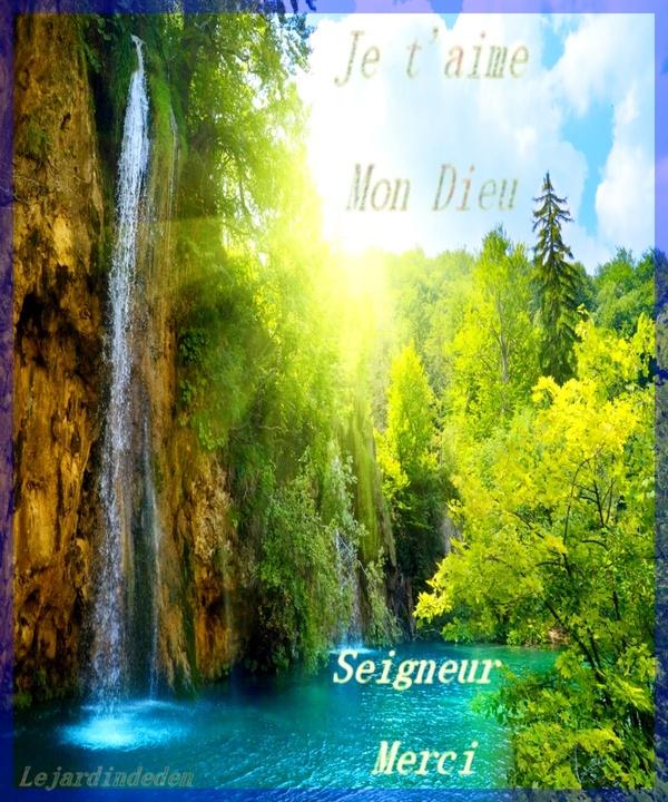 Neuvaine et prières à l'Esprit Saint 6ee0a210