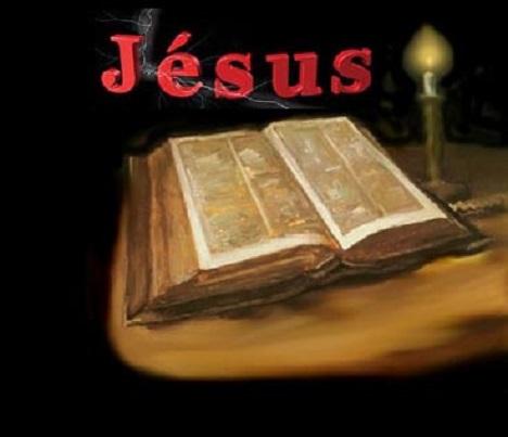 La joie de l'Évangile/Citation/148<>151 Bible-10