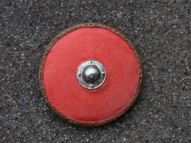 FIN : Vexillifer 3ème siècle aprés JC P1040615