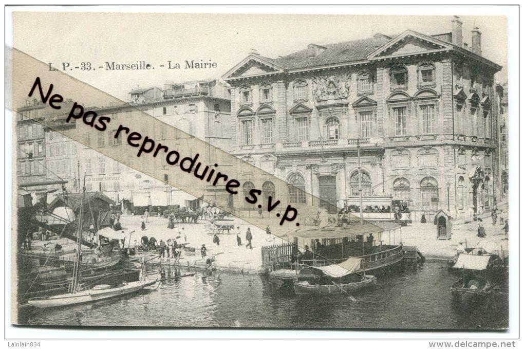 Fériboite 1880 de Marcel Pagnol (scratch) par LECONSUL 212_0010