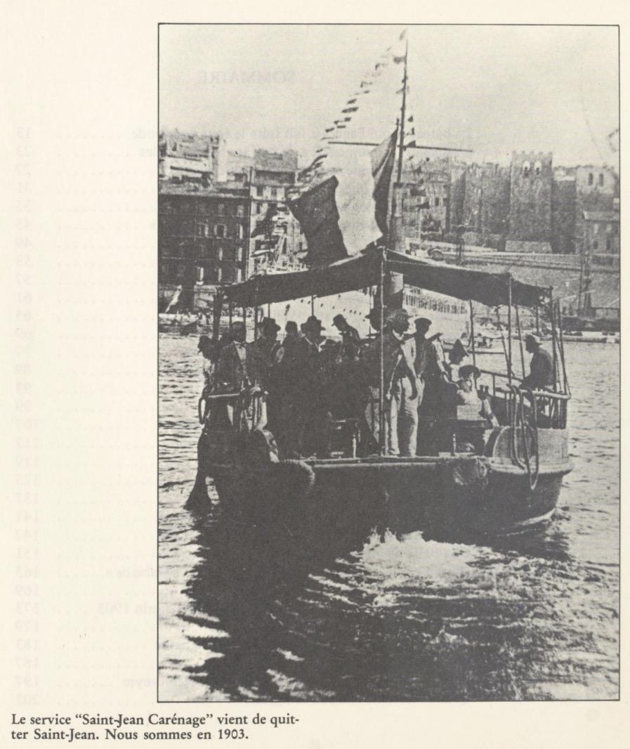 Fériboite 1880 de Marcel Pagnol (scratch) par LECONSUL Screen54