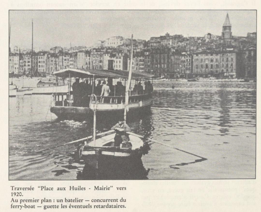 Fériboite 1880 de Marcel Pagnol (scratch) par LECONSUL Screen55
