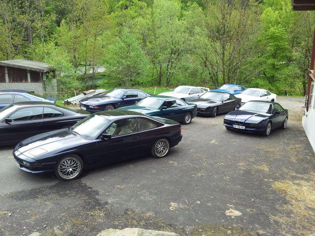 meeting  du  11 et 12 mai sur Annecy Annecy10