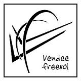 Vendee Freevol
