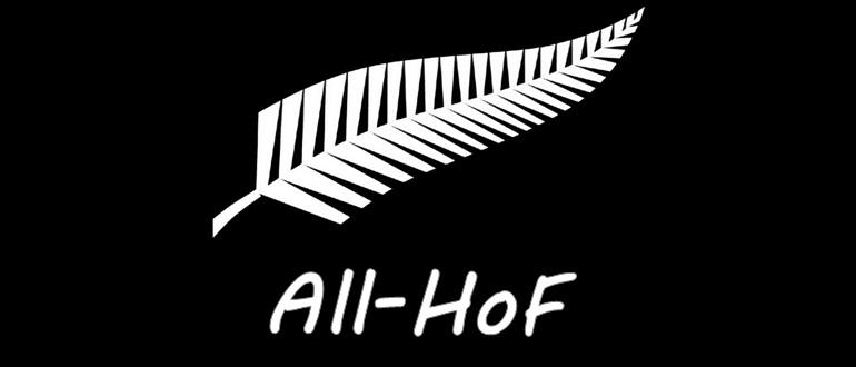 All-HoF