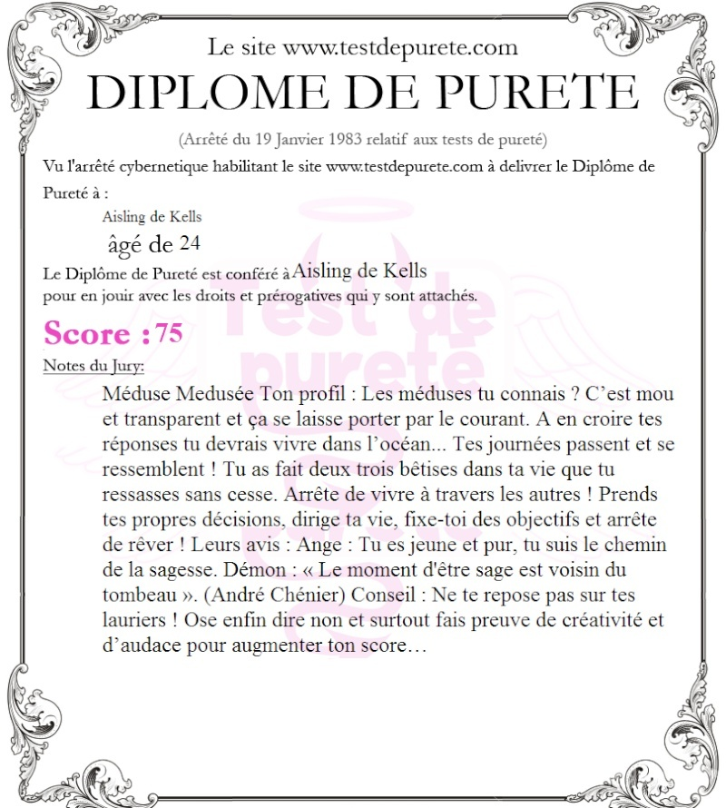 Le test de pureté [Âme sensible s'abstenir] - Page 2 Diplam10