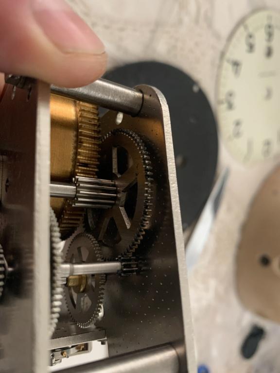 Horloge marine (qui n'est plus un presse-papiers) 43450910