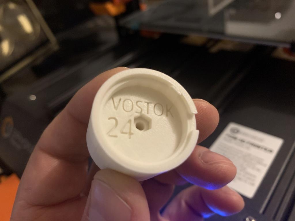Vostok 2416B qui ne tourne plus.  - Page 3 7426f610