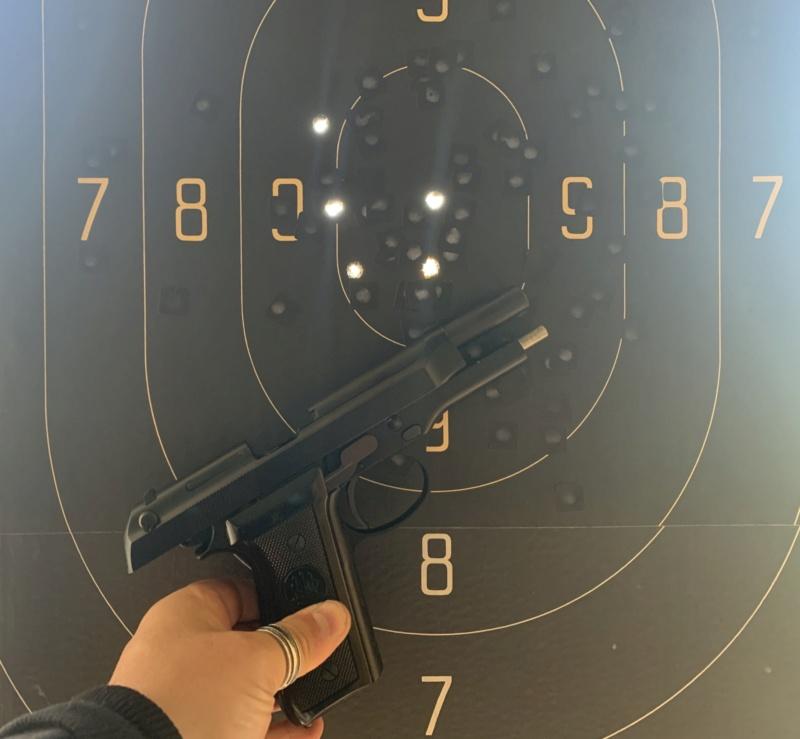 Le Beretta 92S de surplus des Carabinieri  Bccb0410
