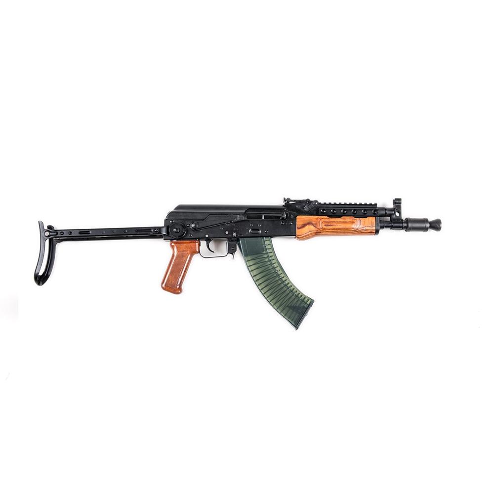 Les AKM 7.62x39 WPB Rogow en Suisse ? Img_7510