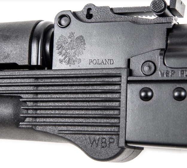 Les AKM 7.62x39 WPB Rogow en Suisse ? Img_7511