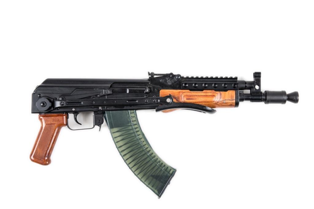 Les AKM 7.62x39 WPB Rogow en Suisse ? Img_7512