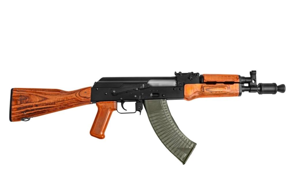 Les AKM 7.62x39 WPB Rogow en Suisse ? Img_7513