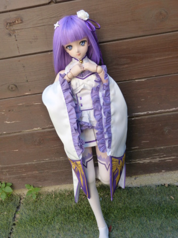 [VENDS] Dollfie Dream PROMO 400 € fullset P1130114