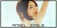 Angel  idols Bouton10