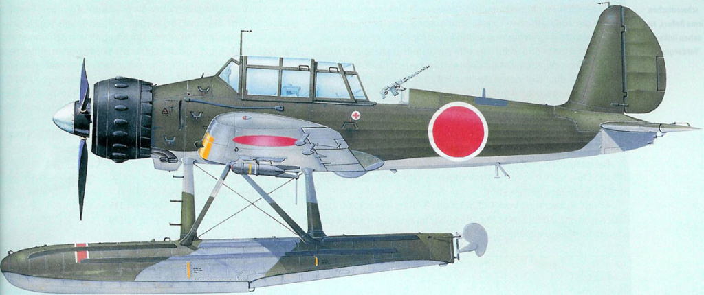 Arado 196A-3 Revell 1/32 - Page 4 2_3911
