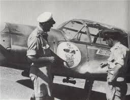 Messerschmitt   Bf 108 Taifun 1/32 Images16