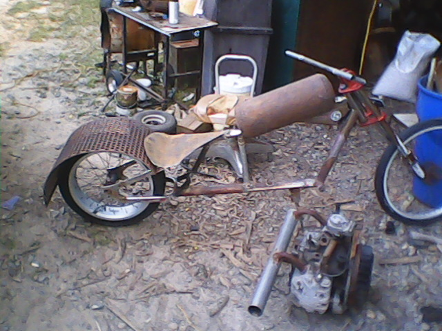 mini chopper - Page 2 00611