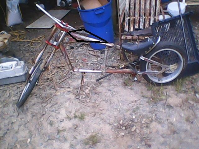 mini chopper Dfghjk10