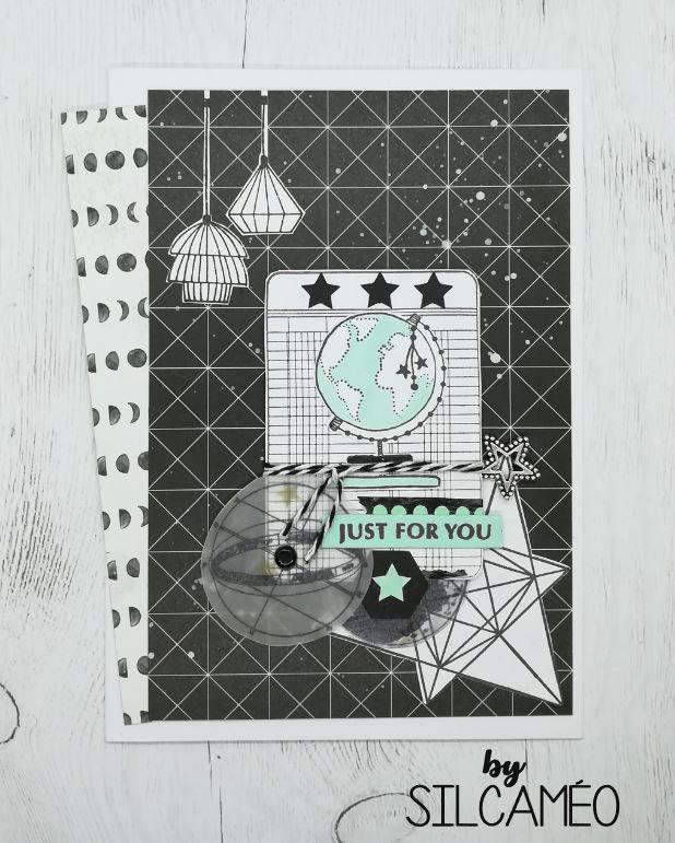 Défi #17 du 26 août : Lift inédit + galerie by Ciléa - Page 4 2019-010