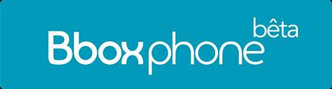 Bbox.phone bêta: Sa ligne Fixe depuis son smartphone 13687011