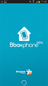 Bbox.phone bêta: Sa ligne Fixe depuis son smartphone Sans_t10