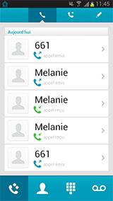 Bbox.phone bêta: Sa ligne Fixe depuis son smartphone Sans_t11