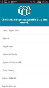 Bouygues Telecom teste B.présence: être alerté sans se soucier. Sans_t14