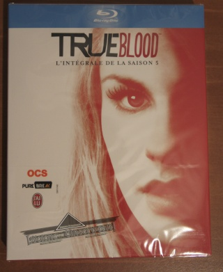 Vos achats DVD, sortie DVD a ne pas manquer ! - Page 97 Img_2211