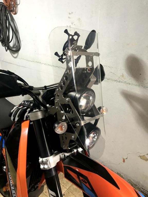 Qu'avez vous fait à votre moto aujourd'hui ? - Page 32 Img_0714