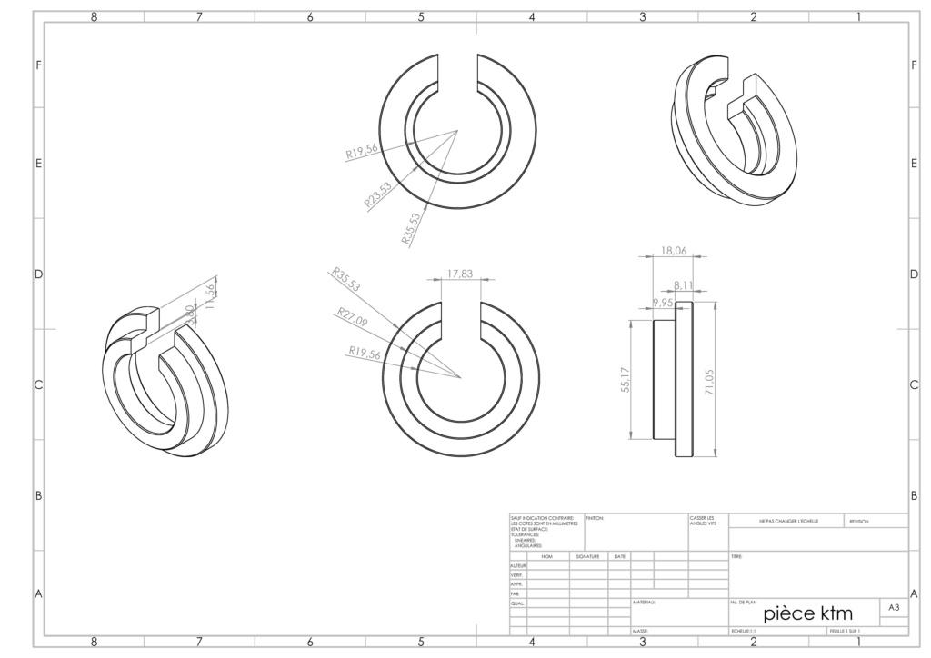 améliorations Husqvarna 701 enduro ET KTM 690 enduro - Page 24 Pizoce10