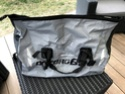 [ECHANGE / VEND] Drybag 600 SWMotech Img_0711